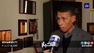 تسريب العقارات في القدس .. وصمة عار تلاحق المتورطين