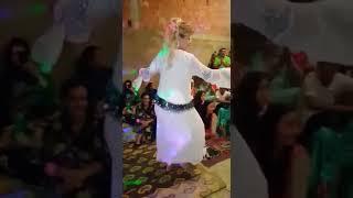 فضيحة المغنية نجاة لعرفي (شيخا)