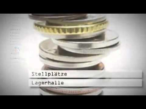 Joel Brandenstein - Ich muss immer an Dich denken ( SDP Acoustic Cover ) von YouTube · Dauer:  4 Minuten 41 Sekunden
