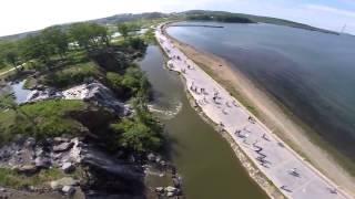 видео Про Владивосток. Обсуждение на LiveInternet
