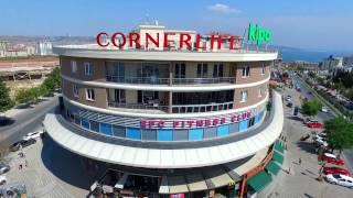 Cornerlife Mimaroba