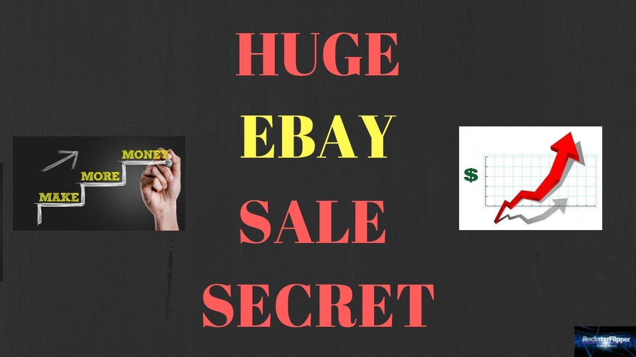 Question Where Is Selling Manager Pro On Ebay Ebay