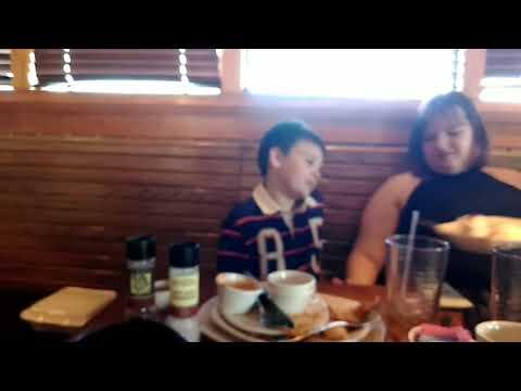 Sept. 16, 2018 Vlog #1586 ~ Happy Birthday Bill!