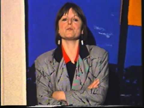 Témoin 2 : Aubusson 88 -M0502-Film 99.mp4