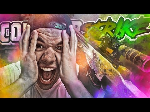 """PROBLEMAS..."" 