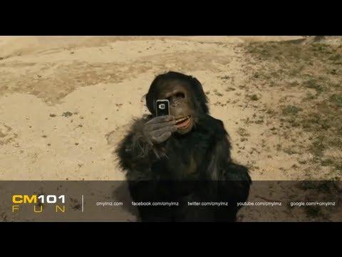Cem Yılmaz | Üç Maymun