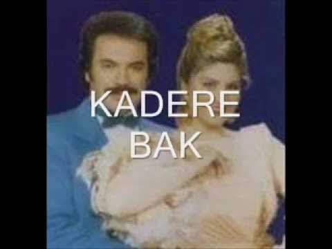 KADERE BAK