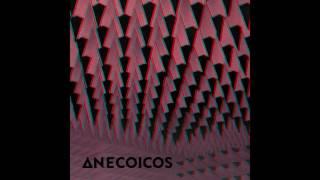 Anecoicos - Conectados