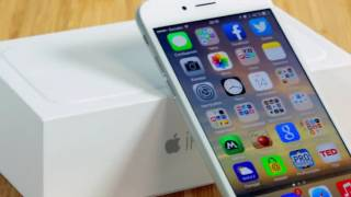 видео Apple признала брак в смартфонах iPhone 8
