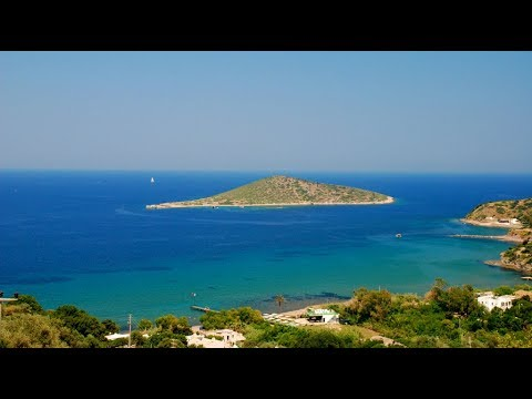 Best Bodrum hotels: YOUR Top 10 hotels in Bodrum, Turkey