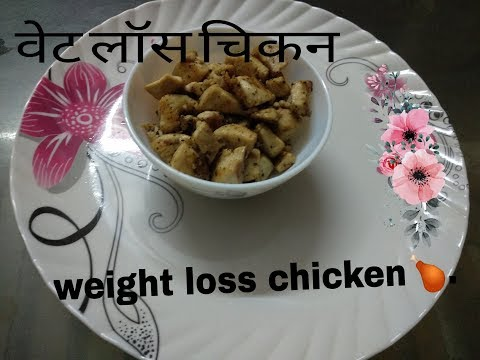 healthy-chicken-breast-recipe-high-protein-low-fat-for-diets..