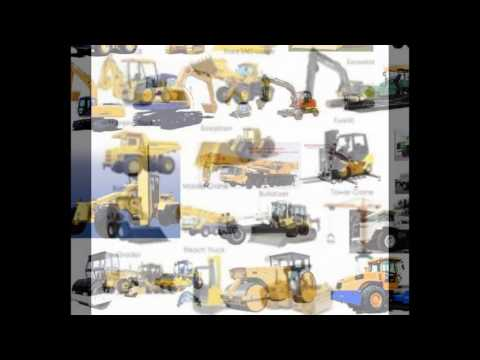 0787743362 ALL MINING MACHINERY COURSES ,PINETOWN