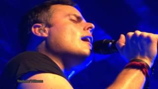 Queen Extravaganza -LIVE-