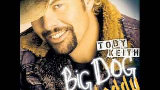 Watch Toby Keith White Rose video