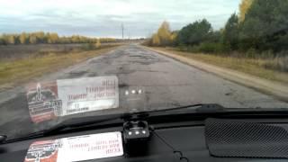 Разница между Россией и Беларусью за 50 секунд thumbnail