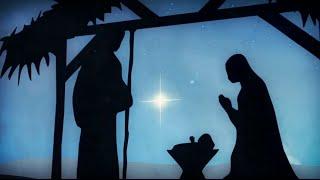Juleevangeliet - Animation von Andreas-Slot-Henriksen
