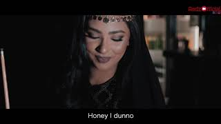 Redz - Ek Nozor feat AshBoii || Bangla Urban Sylheti song 2019