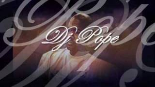 DJ Pope Feat. Marty St Michaels - I Need You      (Boogie Bruthaz Remix)