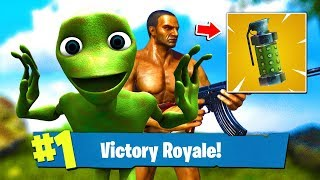 😂👍🏿I FOUND OUT HOW TO STEAL ANYTHING IN ARK! Ark: Survival Evolved Extinction