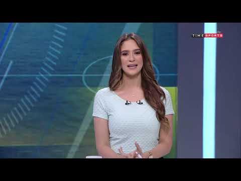 العبها صح - ميرهان عمرو تشيد بعودة شيكابالا للزمالك وتألقه في سباعية الزمالك