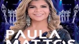 Baixar Sacola De Supermercado Paula Mattos Ao Vivo Em São Paulo