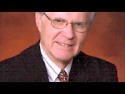 ☆ Grant Palmer  LDS Mormon Church  Disfellowshipped