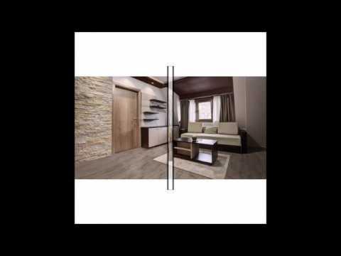 Msi Tile Msi Stone Products Collection Msi Tile Showroom 1 619