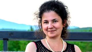 В Казахстане жгут дома тем, кто пытается говорить