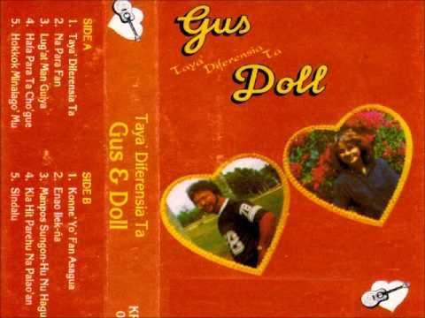 Gus N Doll   Taya Diferensia Ta   07   Enao Ilek Na