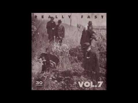 V A   Really Fast 7
