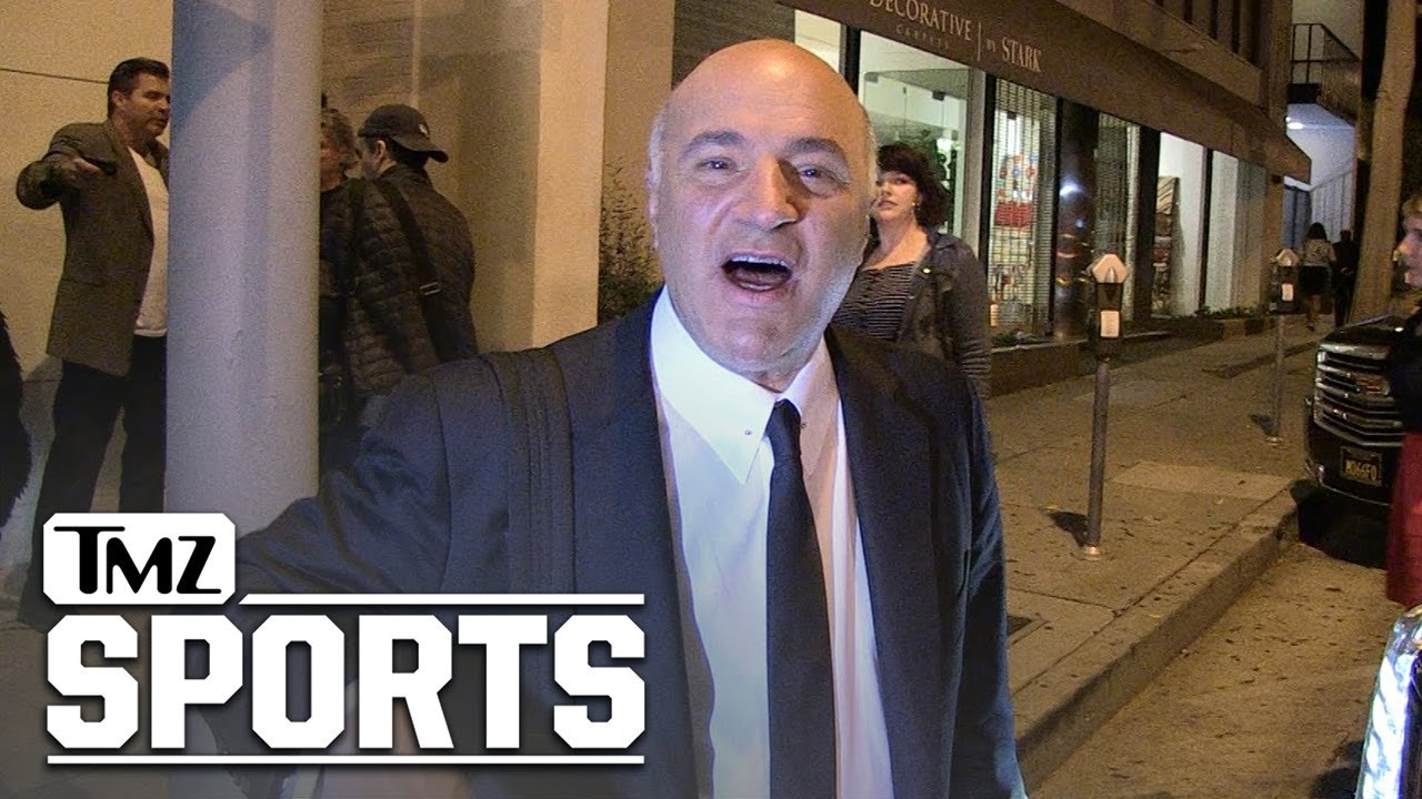 shark-tank-star-rips-patriots-after-loss-we-can-t-watch-that-sh-t-anymore-tmz-sports