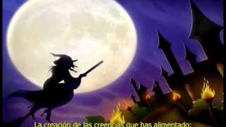 Deathaura - Sonata arctica (Subtitulos en español)