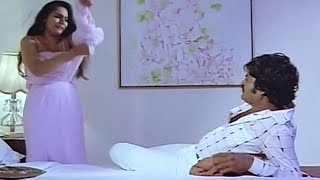 Madhavi Tamil Video   Mangamma Sapatham   Tamil Scene   Part 6