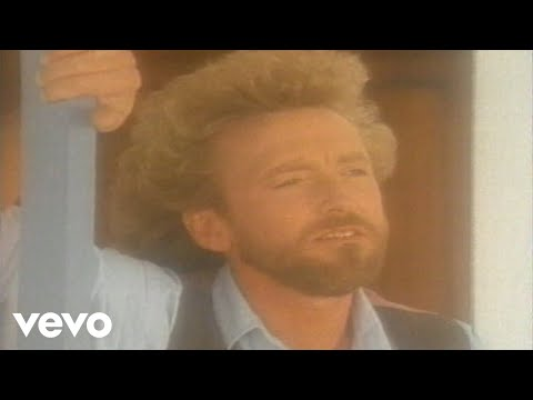 keith-whitley---don't-close-your-eyes