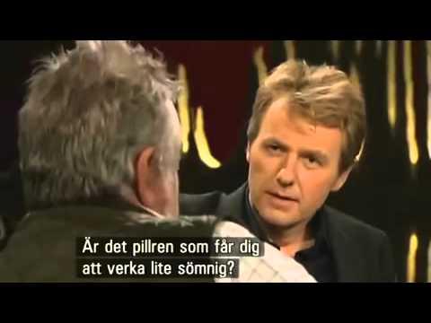 Swedish Television