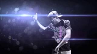 Black Ryno - Baddest Thing - Official Video - February 2014