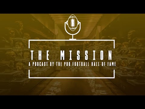 The Mission - MNF Crew feat. Brian Griese