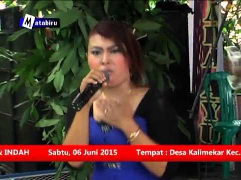 Organ Tarling DARNADA AYU - Video Full Nonstop | Live Kalimekar Cirebon