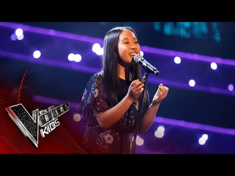 Four Chair Turns - The Best of the Blind Auditions 2020! | The Voice Kids UK 2020