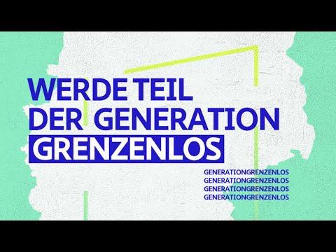 Bewerbungsschluss 12. Januar 2020: Hertie-Stiftung sucht die