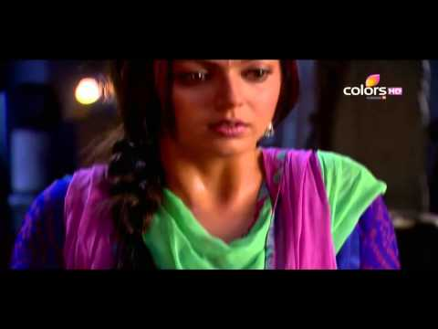 Madhubala   25th March 2013   Full Episode HD