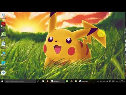 Pc desktop wallpapers full hd download