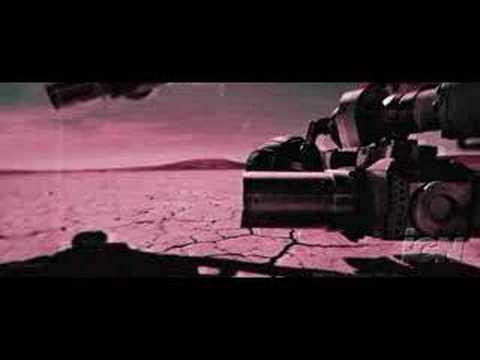 transformers-(2007)-movie