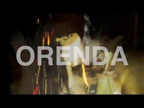 Orenda (edit) - from the album 'TUTTI' by Cosey Fanni Tutti Mp3