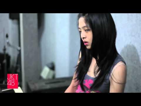 JKT48 - Hari Merdeka (Behind The Scenes)