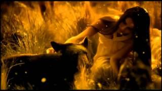 Mt Eden - Still Alive [HD]