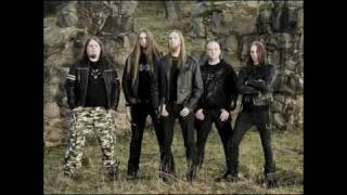 Watch Wulfgar Cleansed By Fire video