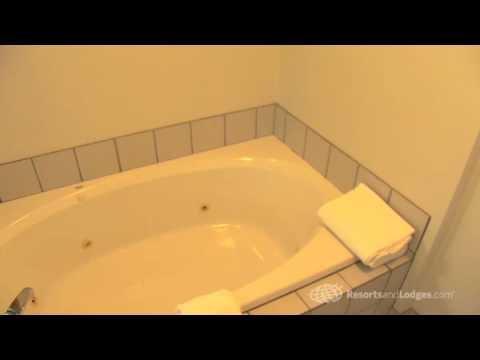 Applecreek Resort Video, Fish Creek, Wisconsin - Resort Reviews