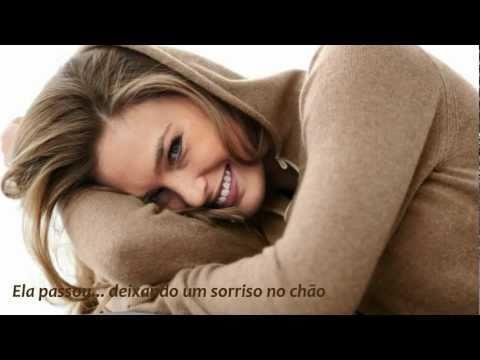 Um chopp pra distrair  -  Paulo Diniz