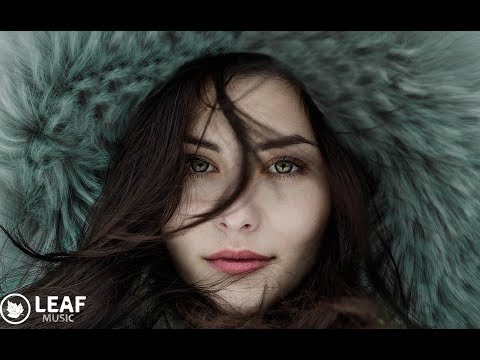 Feeling Happy 2018 - The Best Of Vocal Deep House Music Chil